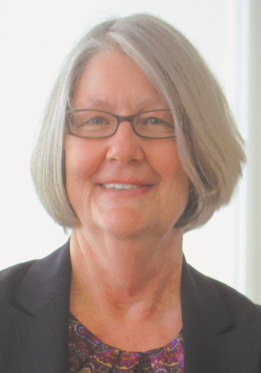 Sherri Lightner, San Diego City Council President
