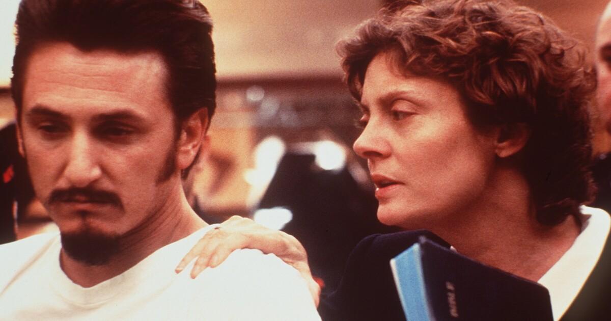 Movies on TV this week: 'Dead Man Walking' on Cinemax; 'Platoon' on Sundance and more