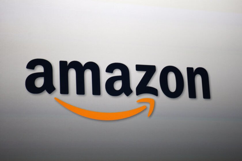 Amazon is opening a New York photo studio for fashion
