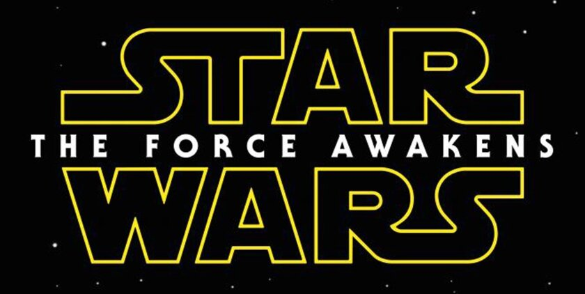 ©2015 & TM Lucasfilm Ltd., All Rights Reserved