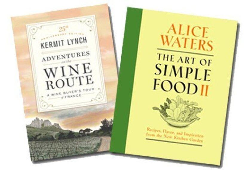 Cook-Books-copy