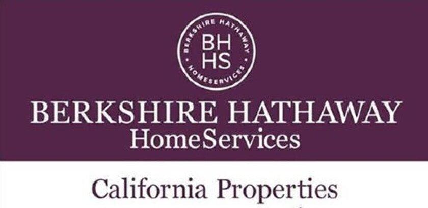 Berkshire-Hathaway-HomeServices-California-Logo-Web