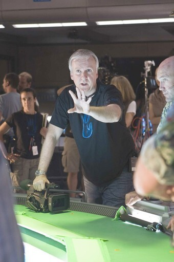 """By Betsy Sharkey, Los Angeles Times Who would have thought James Cameron would turn out to be one of the strongest feminist voices in contemporary cinema, and yet he is. It's not merely that his films are populated by strong women -- they've been saving mankind since his first, 1978's 12-minute sci-fi short """"Xenogenesis."""" What makes him a potent feminist force is the way he rides the mood swings and internal debates of the movement's second and third waves, exploring what women want, how they define themselves and how society values their worth, albeit a bit sneakily and usually in some future world."""