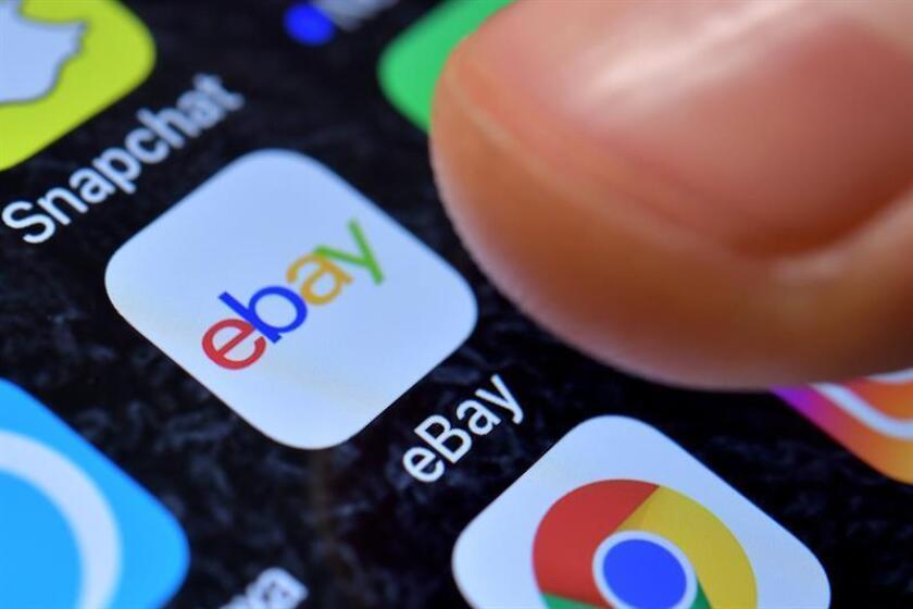 """EBay demanda a Amazon por """"robarle"""" vendedores en su propia plataforma"""