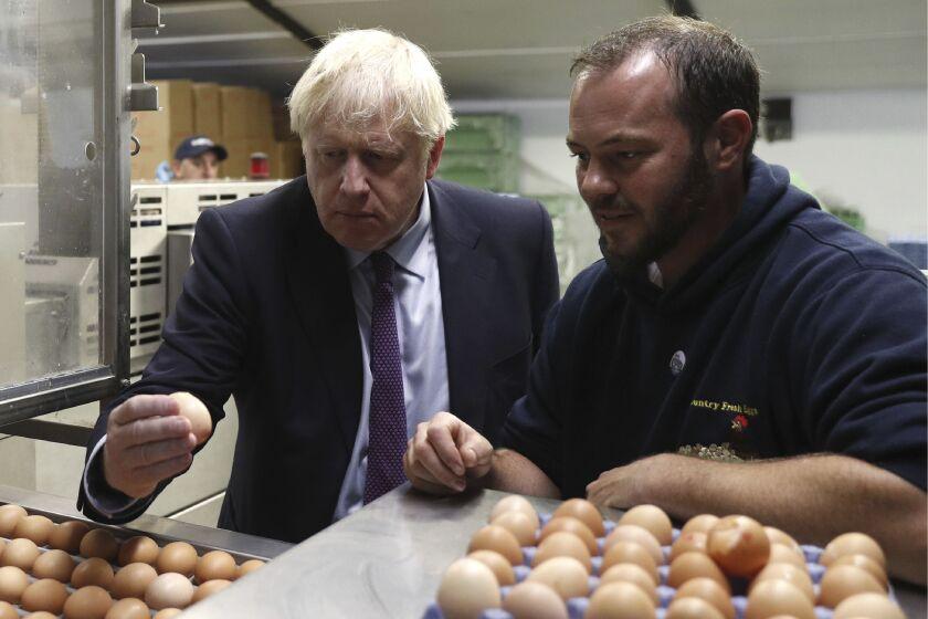 APphoto_Britain Politics
