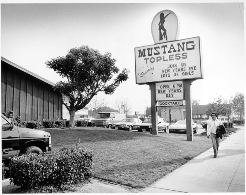 Man guilty in 1987 murder of strip club owner Jimmy Casino