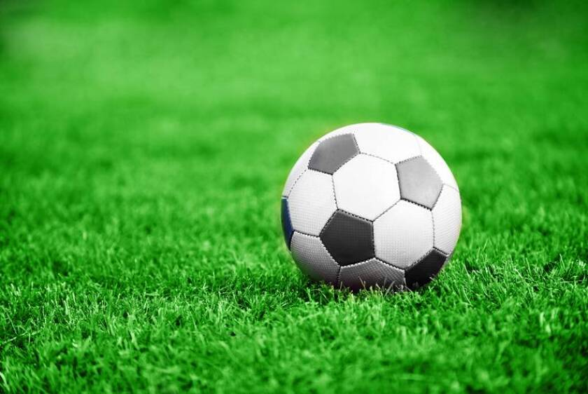 Soccer: City semifinal results and updated schedule