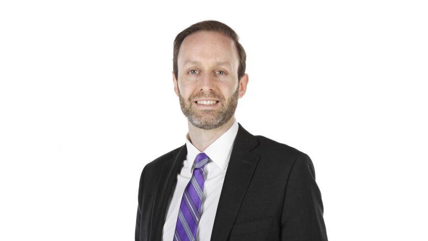 Matt Strabone