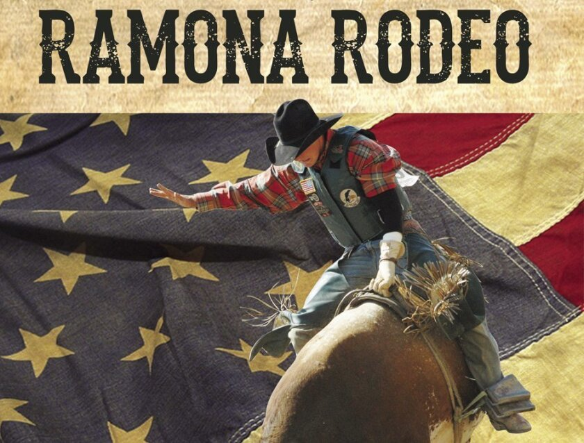 Rodeo_Cover.2