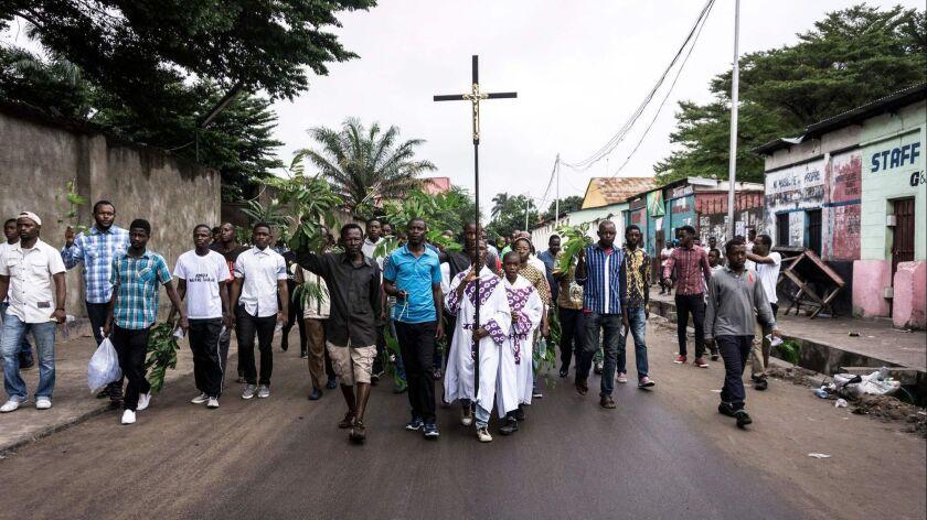TOPSHOT-DRCONGO-POLITICS-UNREST-DEMO