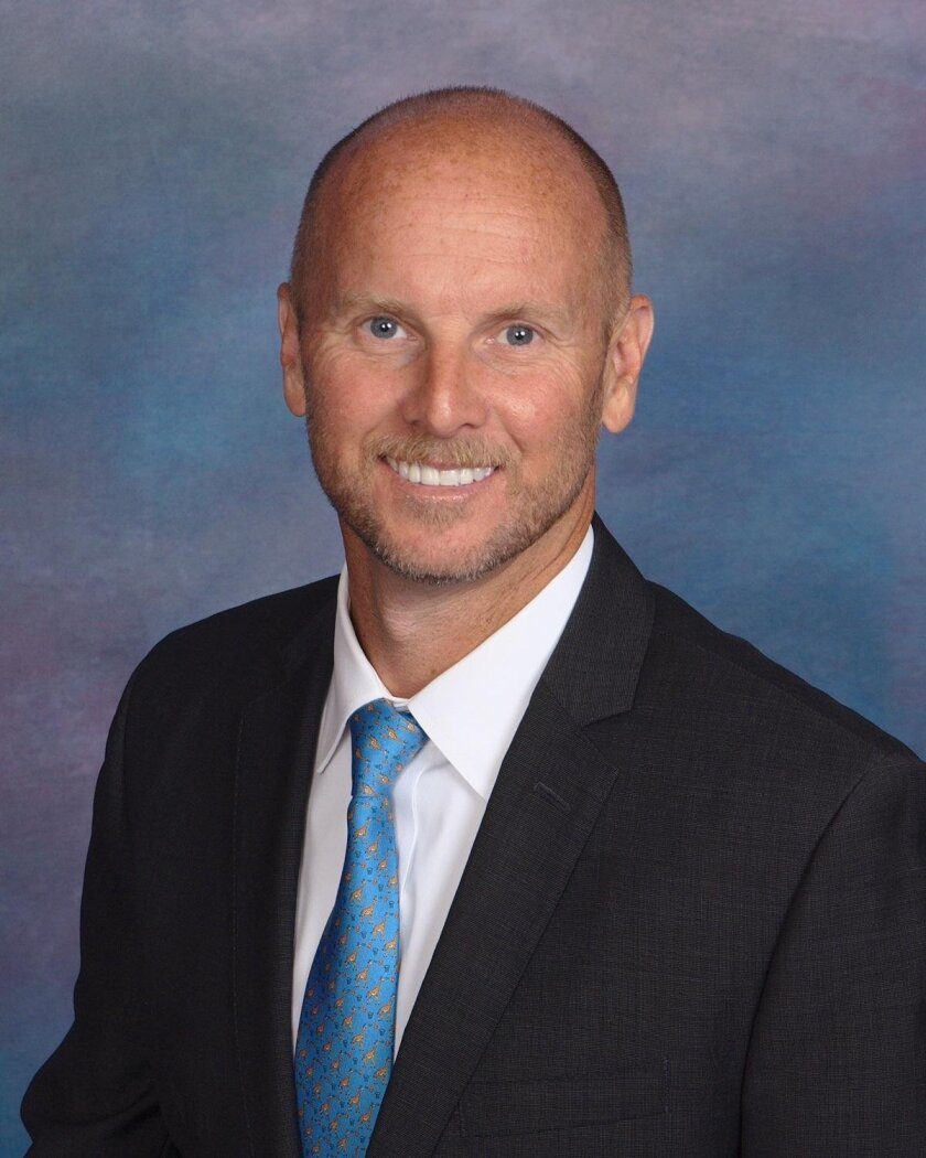 Dale R. Smith,Wells Fargo Private Mortgage Banker