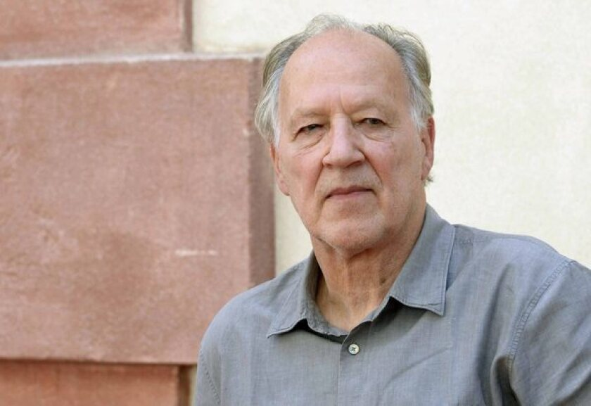 Werner Herzog's 'From One Second to the Next' is an Internet hit