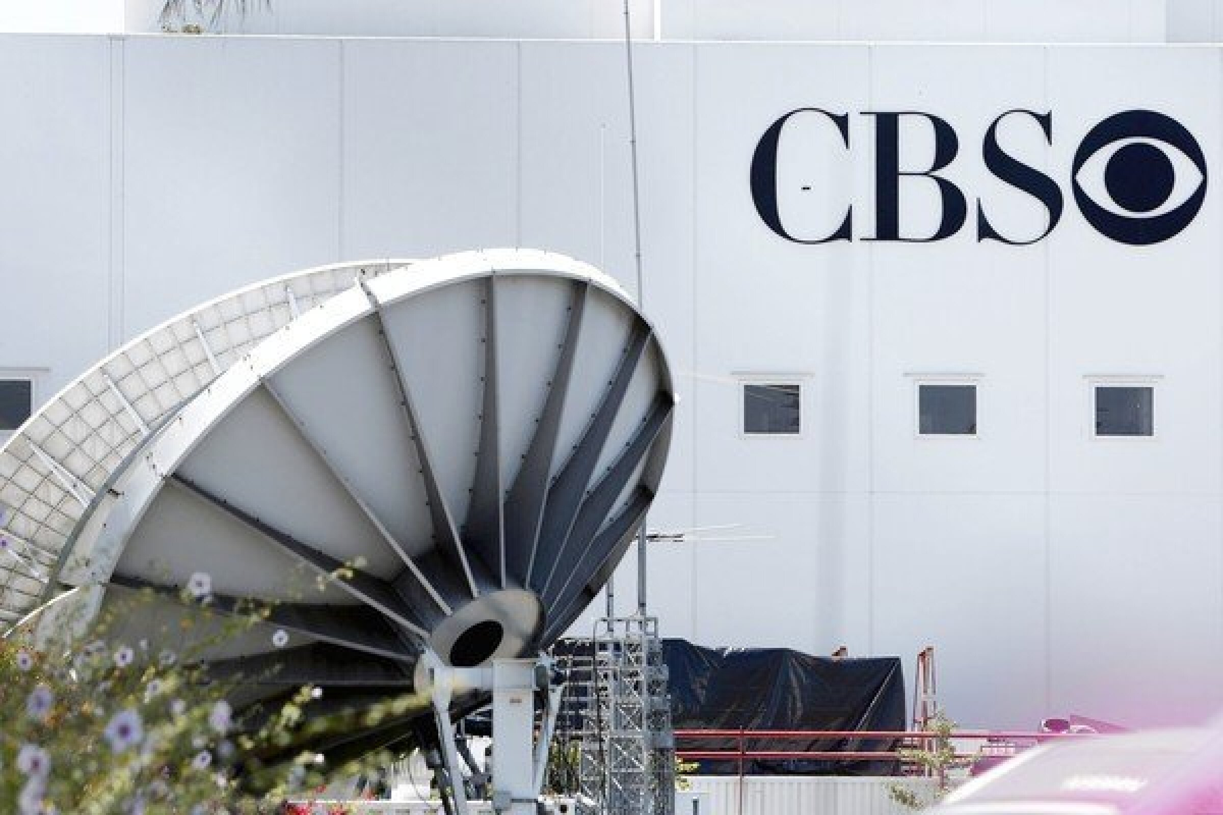 Blackout ends: CBS channels restored to AT&T outlets