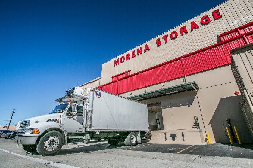 Morena Storage Trucking Loading Area-web-jpg.jpg