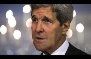Gaza death toll tops 500 as Kerry heads to Egypt to push cease-fire talks