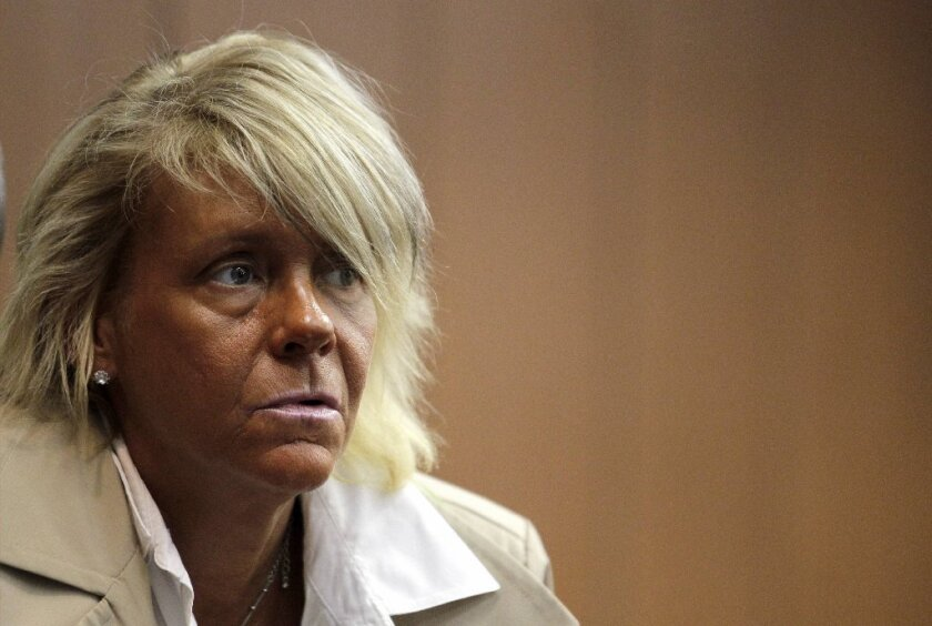 'I'm still going to tan,' vows mom cleared in endangerment case