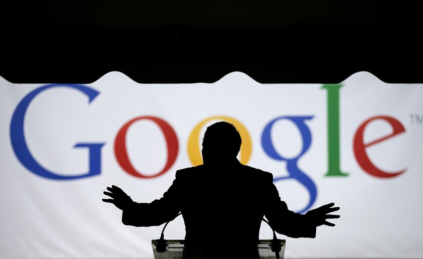 """Google is making its popular """"Undo Send"""" option on Gmail an official setting."""