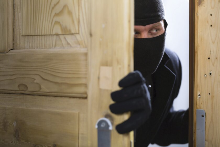 crime_burglary_hot_prowl