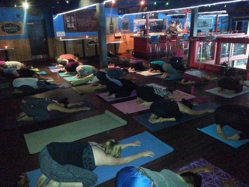 pac-sddsd-yogis-and-nonyogis-music-and-20160820