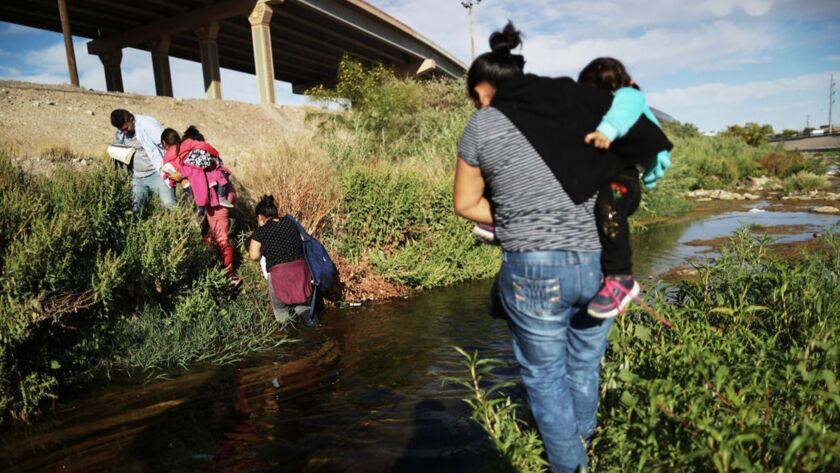 Texas will send 1,000 more National Guard troops to help at border, governor says