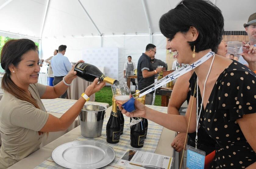 5-tn-dpt-me-1003-newport-wine-food-jpg-20151003
