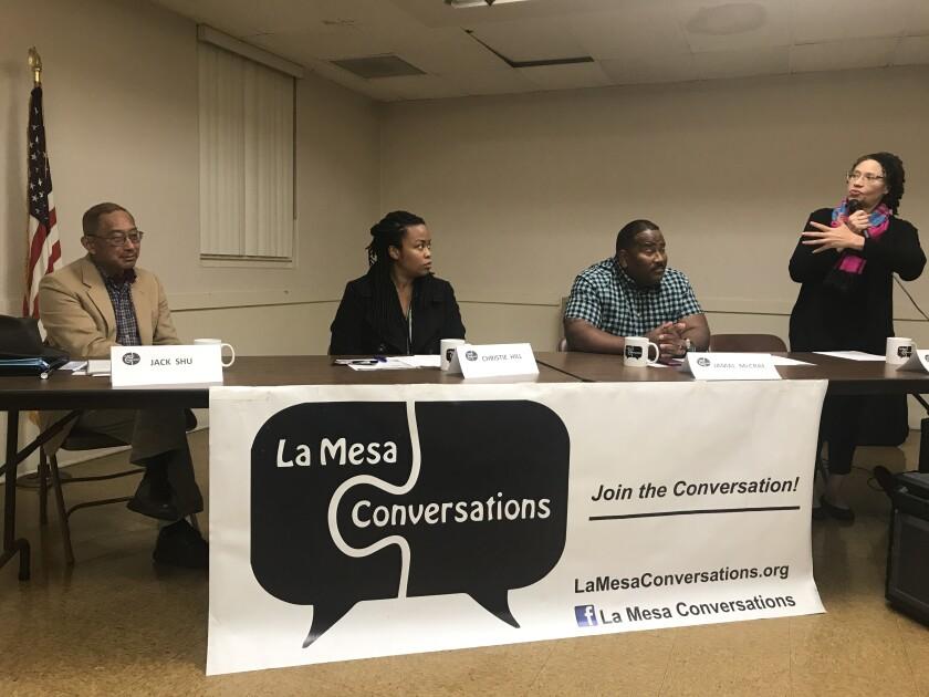 La Mesa oversight forum photo.JPG