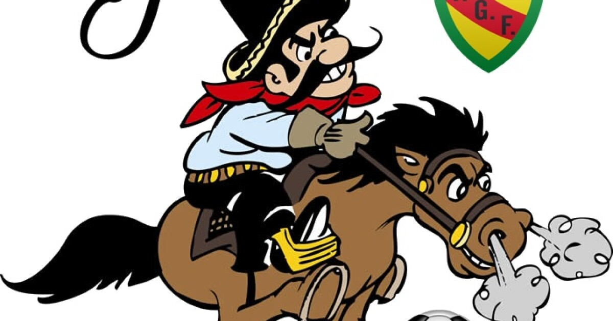 After retiring its 'racist' mascot, Saddleback College asks for public's help in choosing new school symbol
