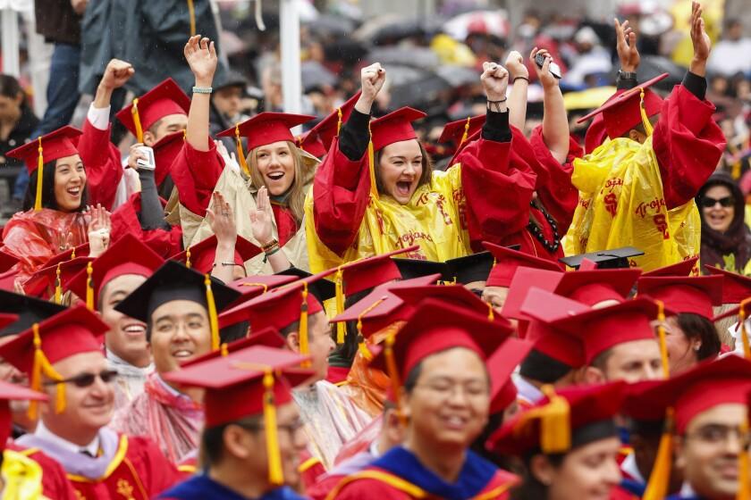 2428348_me_usc_graduation