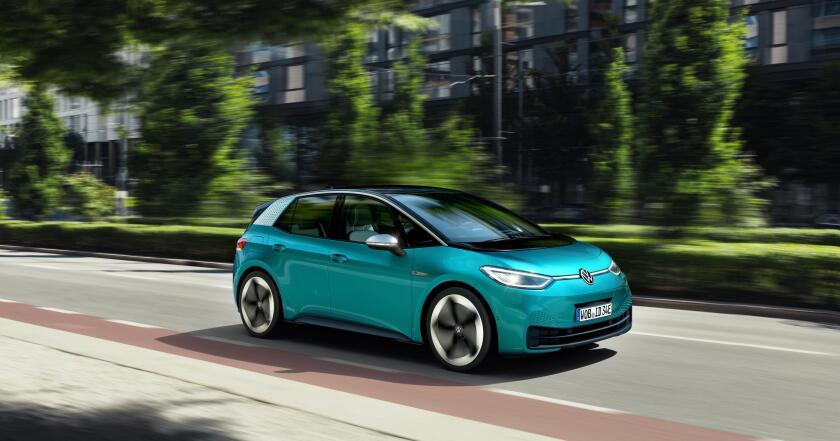 Volkswagen_ID.3_--10135.jpg