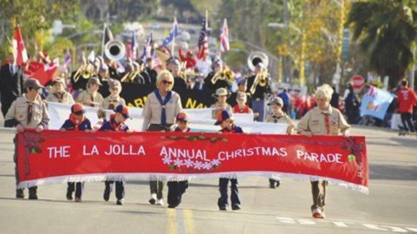 Christmas-Parade-2013-04251