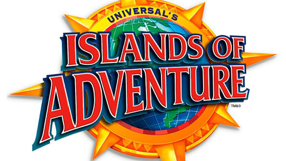 Top 10 Islands Of Adventure Rides And Attractions At Universal Studios Orlando Los Angeles Times