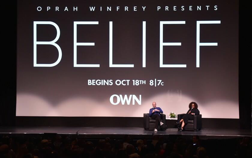 'Belief'