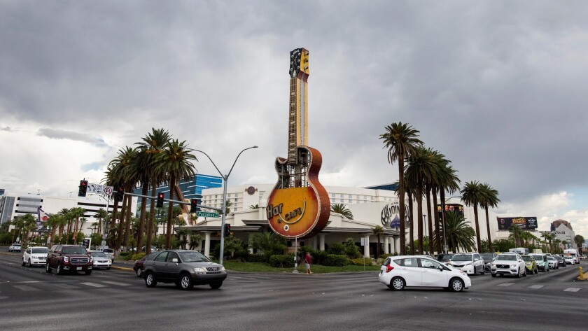 "Hard Rock Hotel & Casino ""width ="" 840 ""height ="" 473 ""/>   <div class="
