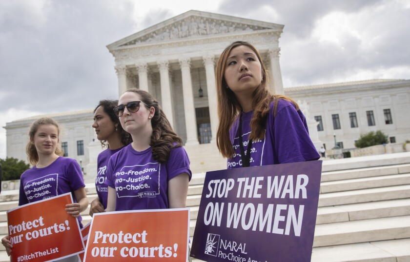 ct-other-countries-don-t-have-roe-v-wade-here--001