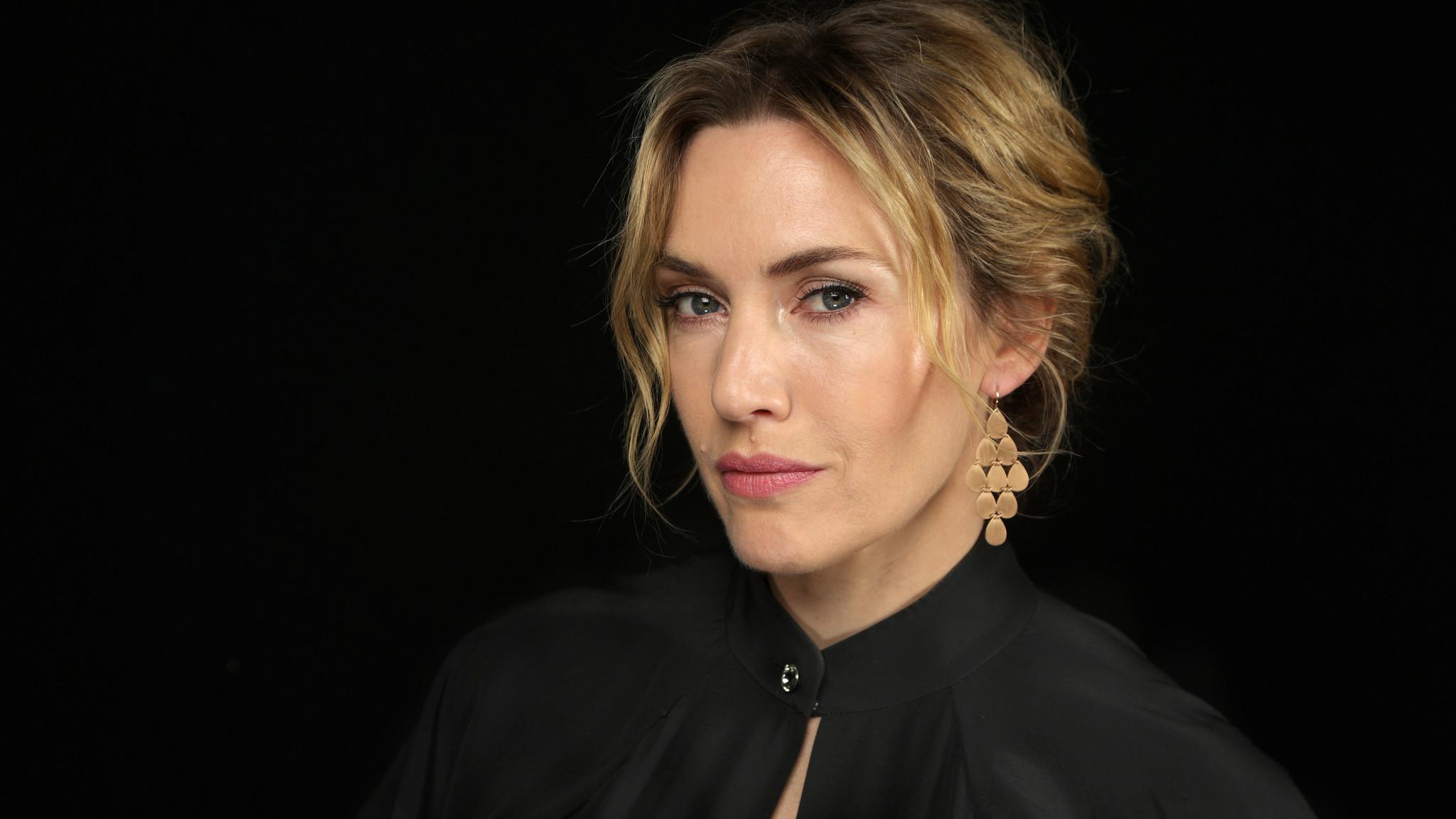 Anastasia Acosta Sexy https://www.latimes/87432782-132.html 2019-09-14 https